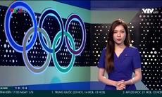 Nhật ký Olympic Tokyo 2020 | 01/8/2021 | Ngày thi đấu nhiều kỷ lục ở môn bơi