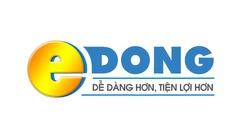 Giới thiệu ví điện tử eDong - ECPay