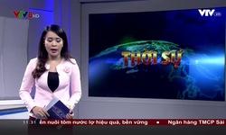 Bản tin 11h30 VTV8 - 21/8/2017