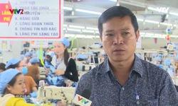 Chuyến xe buýt kỳ thú: Đông Hà yêu thương