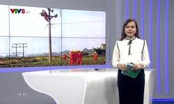 Kết nối miền Trung - 17/10/2018