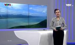 Bản tin 18h VTV8 - 18/10/2018