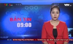 Bản tin 9h VTV8 - 20/10/2018