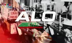 Alo8!8!8! - 10/11/2018