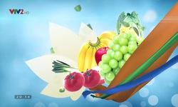 Sống khỏe mỗi ngày: Kháng kháng sinh và các hệ lụy