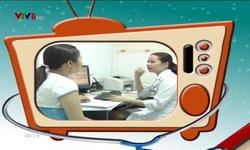 Tư vấn sức khỏe: Sàng lọc ung thư cổ tử cung