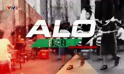 Alo8!8!8! - 03/12/2018
