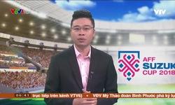 Thể thao sáng - 05/12/2018