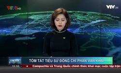 Bản tin 18h VTV8 - 17/3/2018