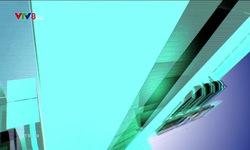 Bản tin giá cả thị trường - 14/5/2018