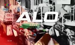 Alo8!8!8! - 24/5/2018