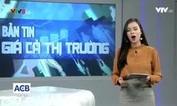 Bản tin giá cả thị trường - 09/5/2018