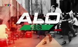 Alo8!8!8! - 12/6/2018