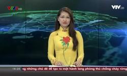 Bản tin 18h VTV8 - 16/6/2018