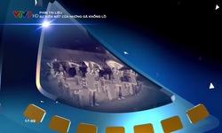 Phim tài liệu: Sự biến mất của những gã khổng lồ