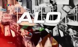 Alo8!8!8! - 13/7/2018