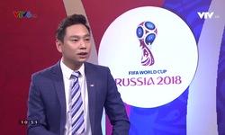 Sôi động FIFA World Cup™ - 15/7/2018