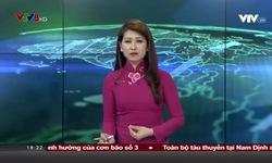 Bản tin 18h VTV8 - 18/7/2018