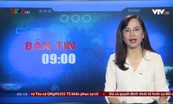 Bản tin 9h VTV8 - 20/7/2018