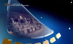 Phim tài liệu: Quy hoạch tích hợp ĐBSCL