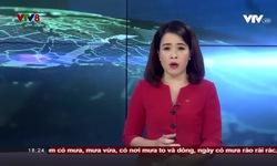 Bản tin 18h VTV8 - 22/7/2018