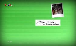 Tâm sáng vươn xa: Chuyện ở Thanh Xuân