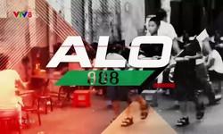 Alo8!8!8! - 16/9/2018