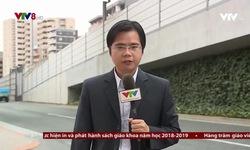 Bản tin 9h VTV8 - 21/9/2018