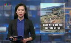 Thời sự 9h VTV1 - 22/9/2018