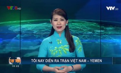 Bản tin 18h VTV8 - 16/01/2019