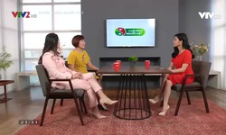 Vì sức khỏe người Việt: Ứng dụng công nghệ nano bạc trong sản xuất bỉm trẻ em