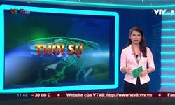 Bản tin 11h30 VTV8 - 21/01/2019
