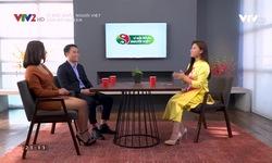 Vì sức khỏe người Việt: Dán sứ Veneer