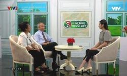 Vì sức khỏe người Việt: Bệnh gout