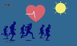 Khỏe thật đơn giản: Tức giận có ảnh hưởng đến sức khỏe