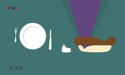 Khỏe thật đơn giản: Thực phẩm lên men