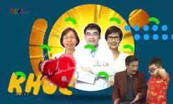 Vui khỏe 24/7: Tự lăn kim làm đẹp tại nhà có nguy cơ nhiễm trùng?