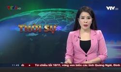 Bản tin 11h30 VTV8 - 10/11/2019