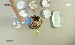 Vui khỏe 24/7: Những ẩm thực cải thiện chứng mất ngủ lúc nửa đêm