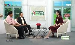 Vì sức khỏe người Việt: Khi hói đầu không còn là nỗi lo