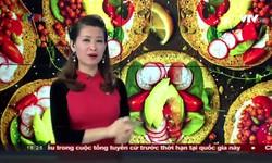 Bản tin 18h VTV8 - 12/12/2019
