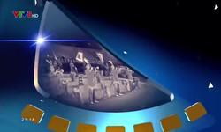 Phim tài liệu: Ánh sáng vùng cao