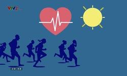 Khỏe thật đơn giản: Lợi khuẩn tự nhiên và sức khỏe
