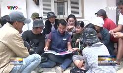 Sáng Phương Nam - 05/12/2019