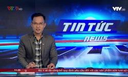 Tin tức 11h30 VTV9 - 06/12/2019