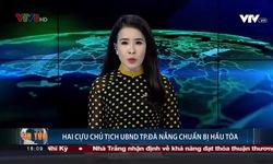 Bản tin 18h VTV8 - 07/12/2019