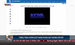 Bản tin 11h30 VTV8 - 08/12/2019