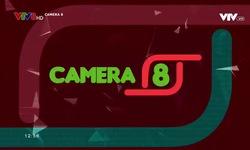 Camera 8 - 08/12/2019