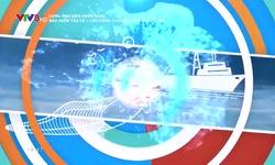 Cùng ngư dân vươn khơi: Bảo hiểm tàu cá - Cứu cánh cho ngư dân khi rủi ro