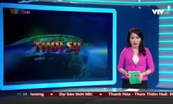 Bản tin 11h30 VTV8 - 19/02/2019